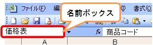 name10.JPG
