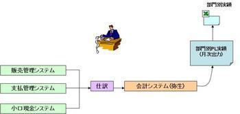 tukuru6-2.JPG