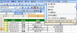 piboto1.JPGのサムネール画像