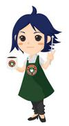newcom_cafecs3.jpgのサムネール画像のサムネール画像