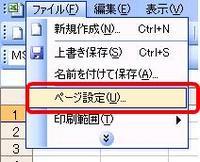 insatsu5.JPG