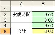 jikan2001.JPG