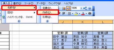 indirect1.JPG