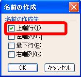 indirect2.JPG