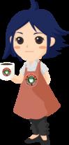 newcom_cafec_gif_koromogae.pngのサムネール画像