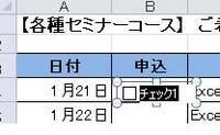 checkbox24.JPG