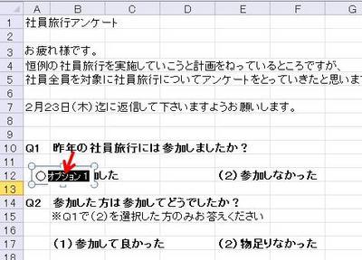 anket1.JPG