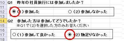 anket9.JPG
