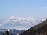 fuyu_090.jpg
