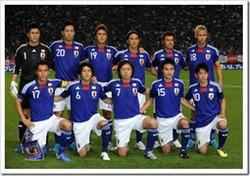 110822_soc_japan300_thumb.jpg