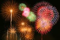 fireworks_beiz.jp_M00553.jpg