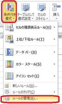 kuria3.jpg