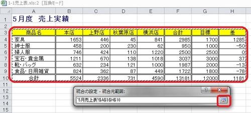 tougoushukei7.jpg