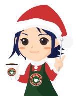 newcom_cafecs_クリスマス.jpg