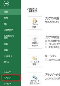 midori4.jpg