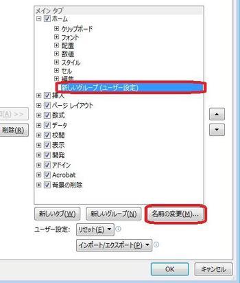 user5.jpg