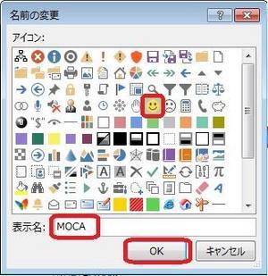 user6.jpg
