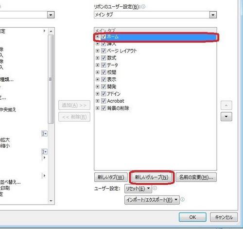 user4.jpg