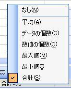 carc3.jpg