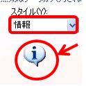message9.JPG
