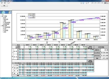 WorkinBbudget_sampleGraph.jpg