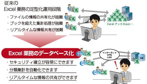 excel_web2.jpg