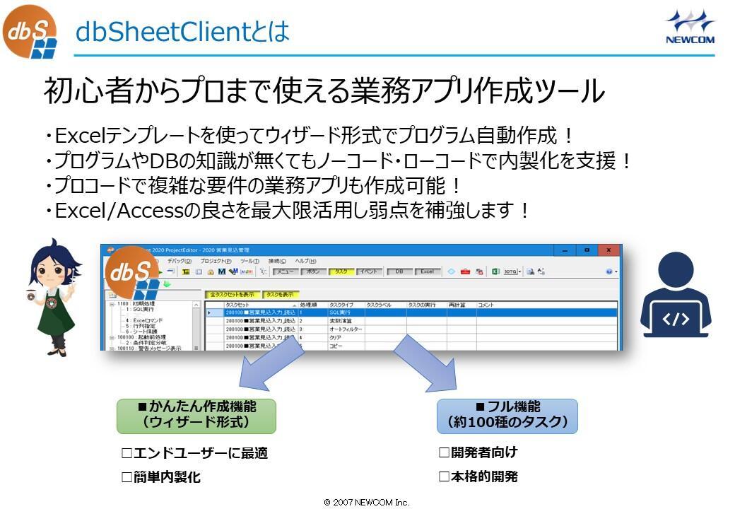 210614dbSheetClientとは.jpg